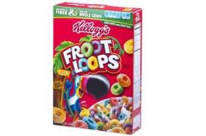 Froot Loops