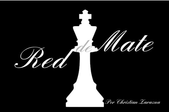 Columna Red de Mate