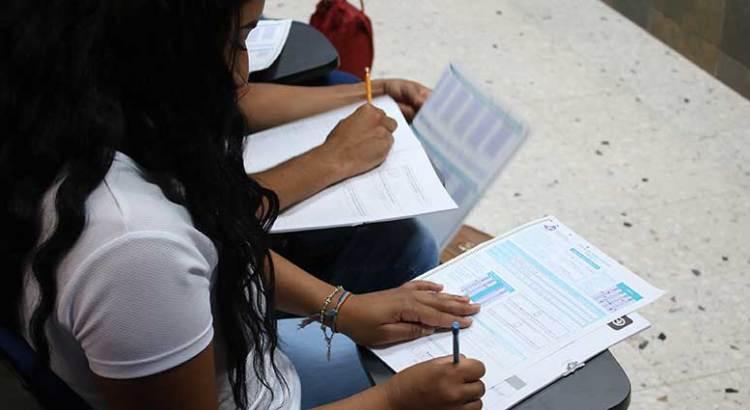 Abre UABCS periodo para solicitar Examen de Egreso del nivel Licenciatura