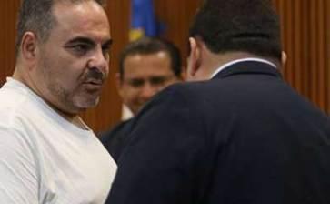 Condenan a expresidente de El Salvador