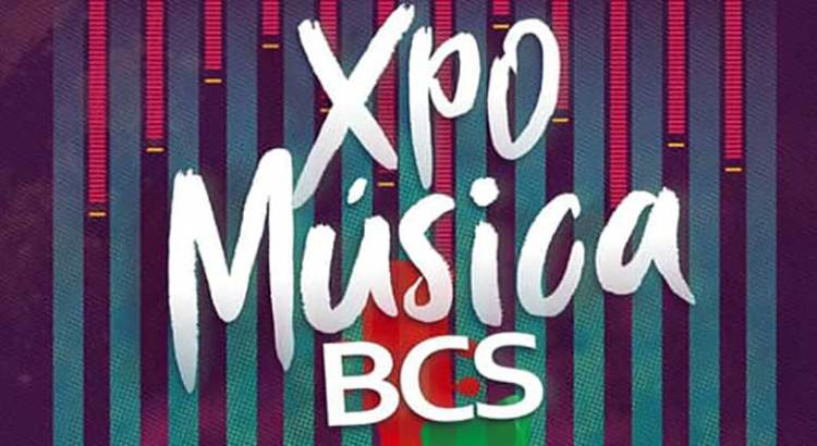Vamos a  la Xpo Música