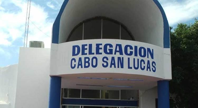 Se abre el registro de candidatos a la Delegación de CSL