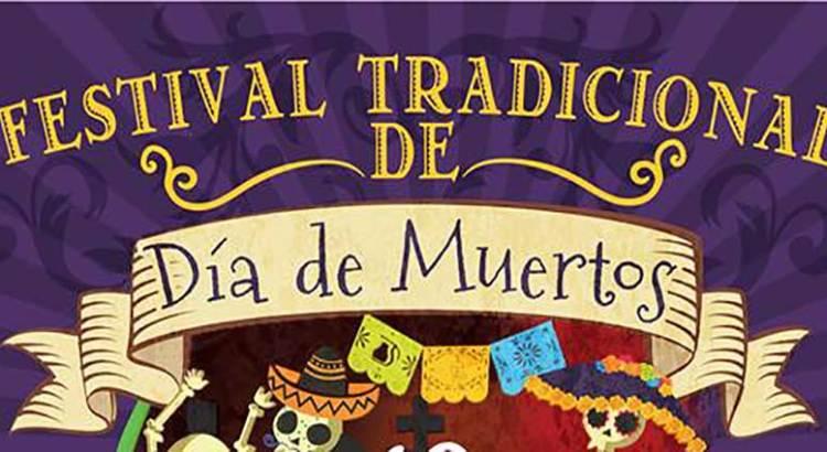 Ya hay ganadores del concurso Festival de Día de Muertos