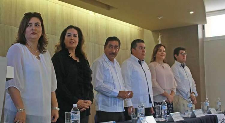 Arranca el primer Congreso Internacional de Tecnologías Inclusivas y Educación