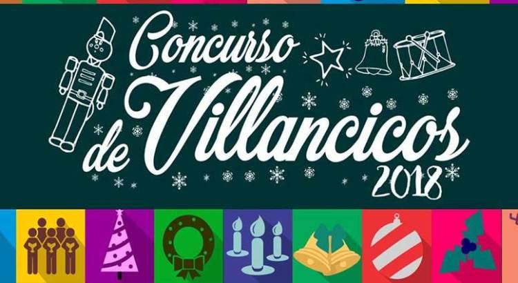 Invitan a Concurso de Villancicos