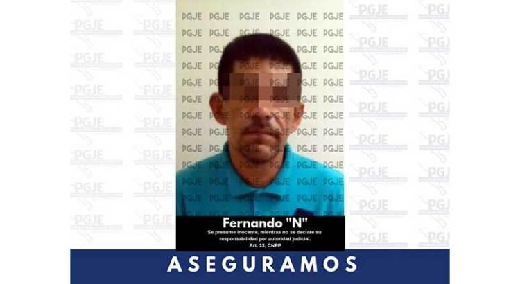 Catean ministeriales vivienda en la Guerrero