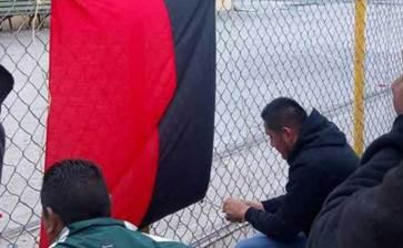 Estalla huelga en maquiladoras de Matamoros