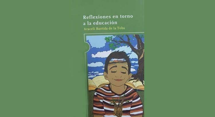 Reflexionemos acerca de la educación
