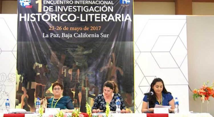 Celebrará UABCS III Encuentro Internacional