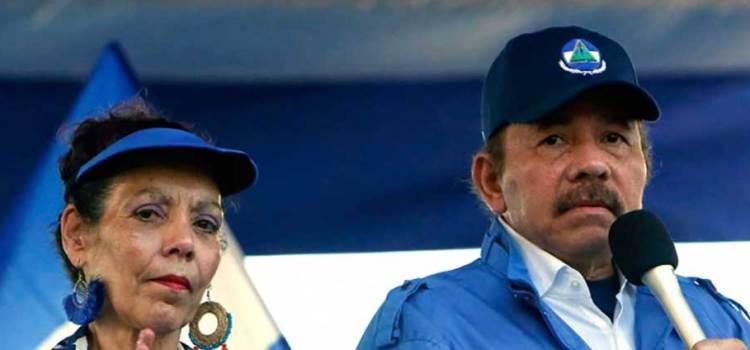 Anuncia Nicaragua nueva ronda de diálogo
