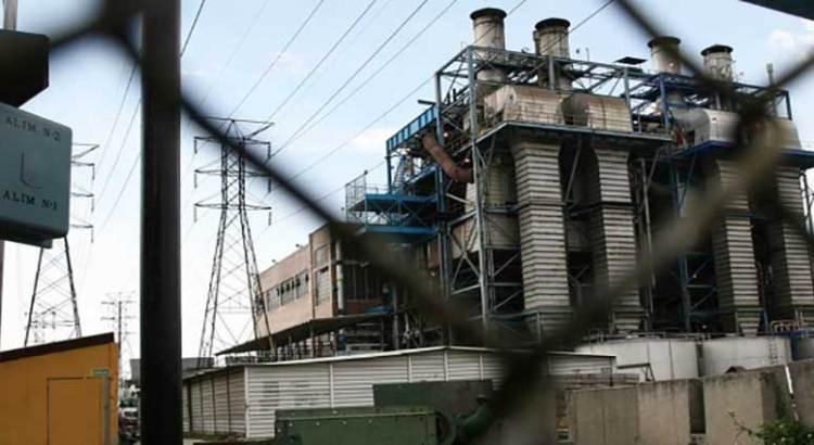 Modernizará CFE 60 plantas termoeléctricas en el país