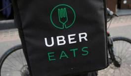 Anuncia UBER Eats implementación de estrategias