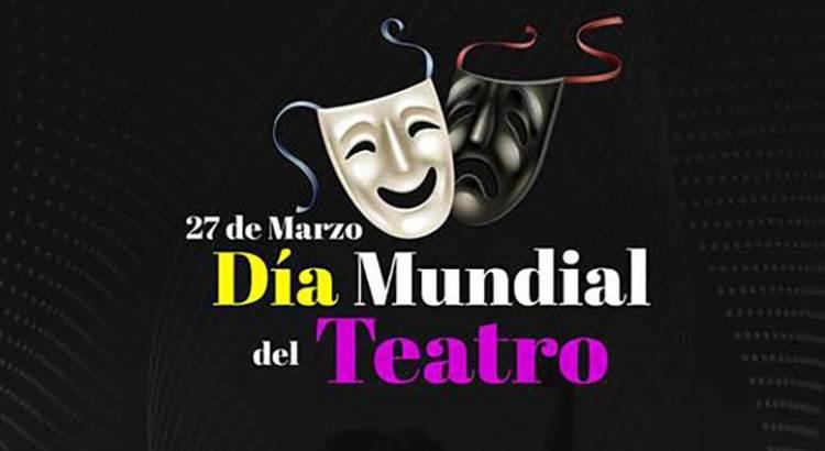 Será BCS sede del encuentro de Teatro