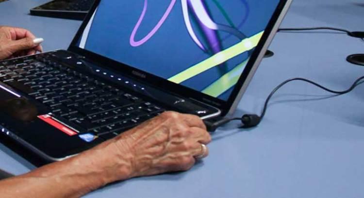 Aguas con un nuevo virus informático