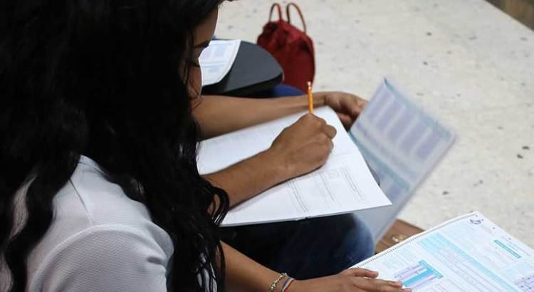 Anuncia UABCS aplicación de examen EGEL