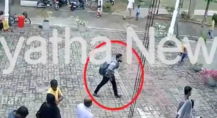 Reivindica ISIS autoría de ataques en Sri Lanka