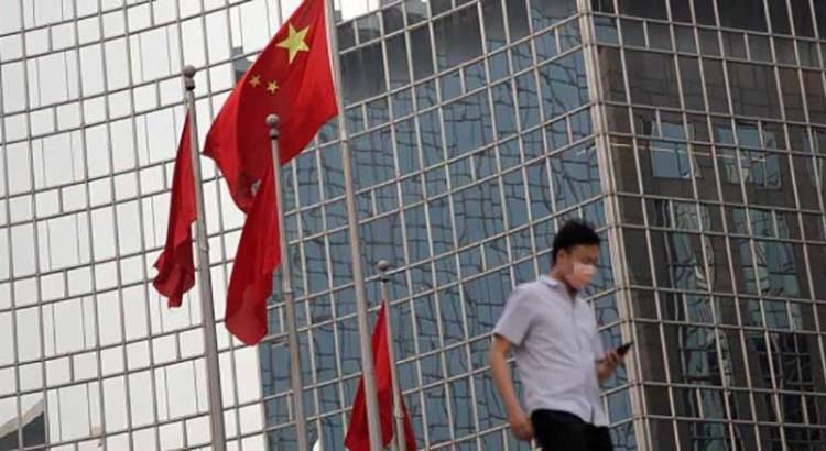 Censura China a Wikipedia