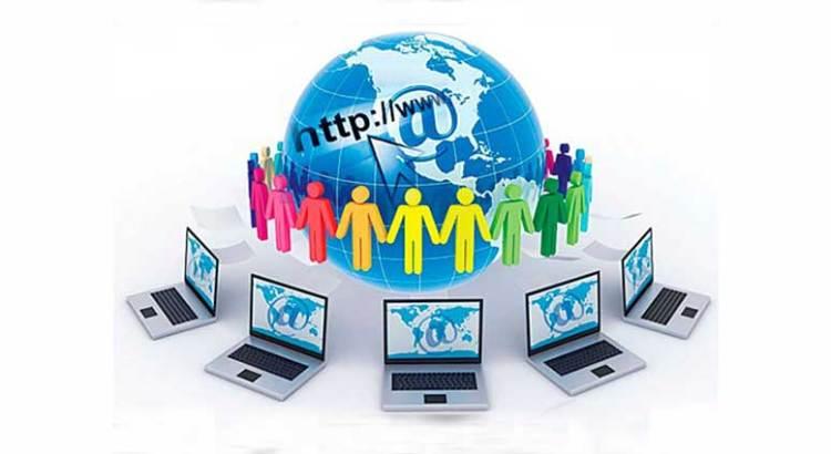 Cuenta con internet el 75 por ciento de los hogares sudcalifornianos
