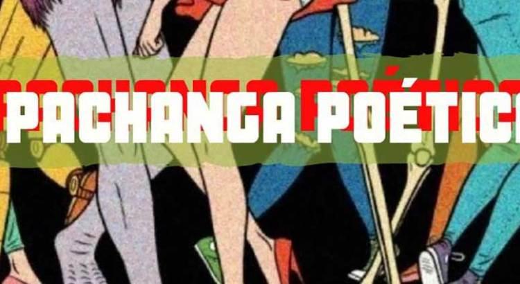 Vámonos de Pachanga