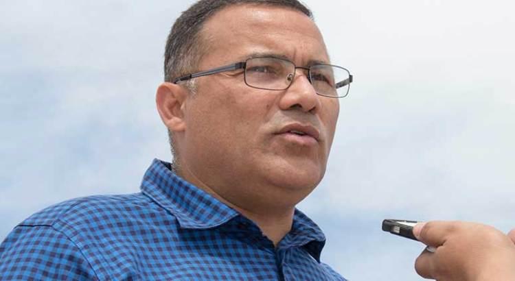 Sólo se contemplaron dos nuevas infracciones en Los Cabos