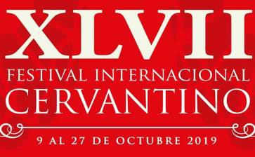 Vendrá a La Paz el Festival Internacional Cervantino