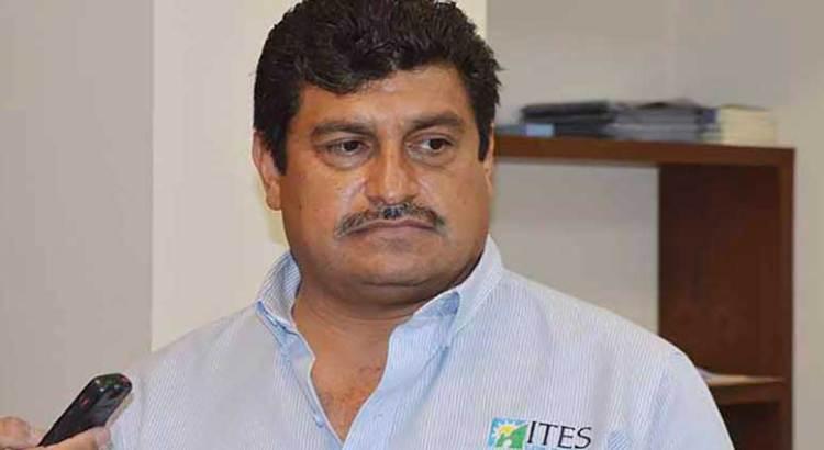 Ya no aguanta el Sindicato al Director del ITES