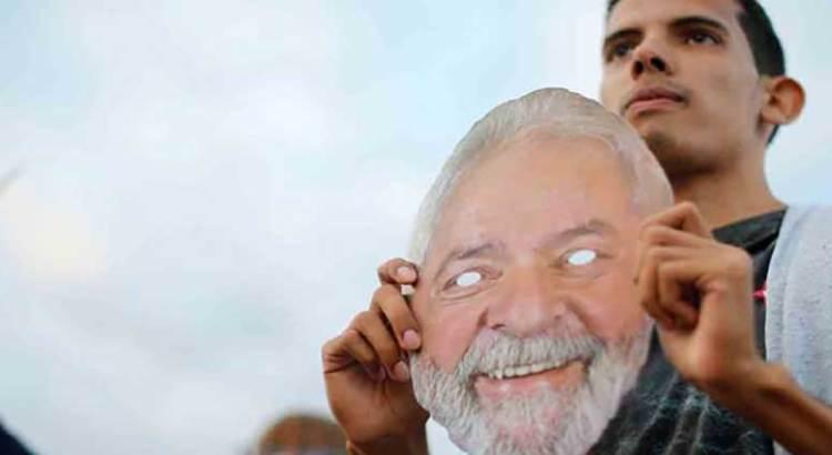 Niega Corte Suprema libertad para Lula