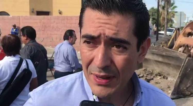 """Pide diputado federal """"investigación seria"""" ante presunto nepotismo en el Ayuntamiento de Los Cabos"""