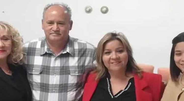 Forman Regidores bloque en defensa del Estero de SJC
