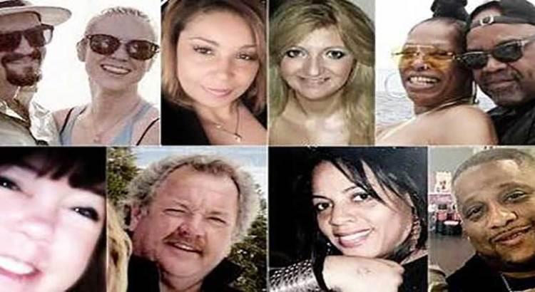 Sospechosa ola de muertes de turistas estadounidenses en Dominicana
