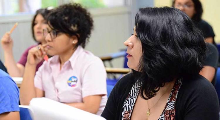 Inician en la UABCS cursos de nivelación
