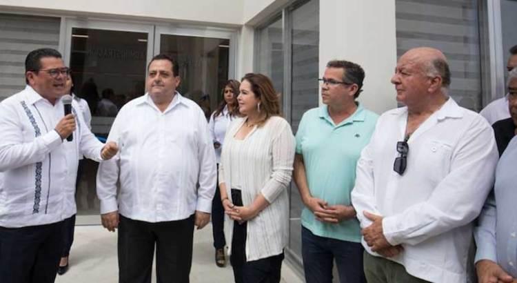 Mejorarán los servicios que otorga la Secretaría de Finanzas en Los Cabos