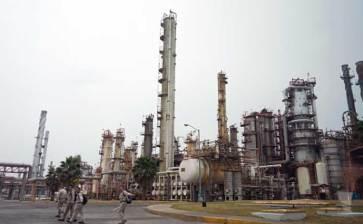 AMLO dijo no al fracking