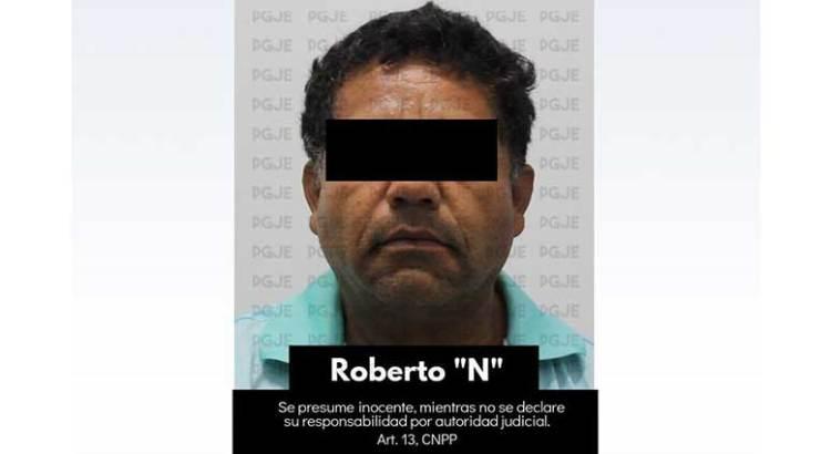 En prisión el presunto asesino del padre del ídolo KPop