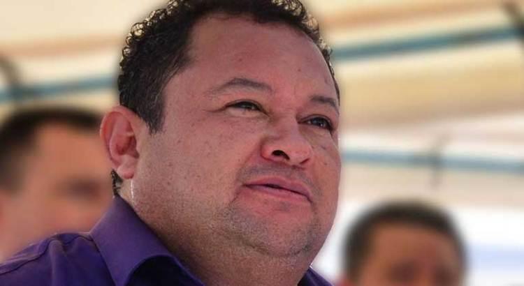 """""""Escasos"""" los resultados de las administraciones municipales morenistas"""
