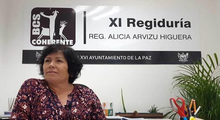 Ya alcanzó los mil 365 millones de pesos la deuda del Ayuntamiento de  La Paz