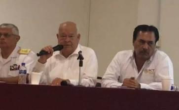 No habrá reubicación en SJC solo en zonas de riesgo de CSL