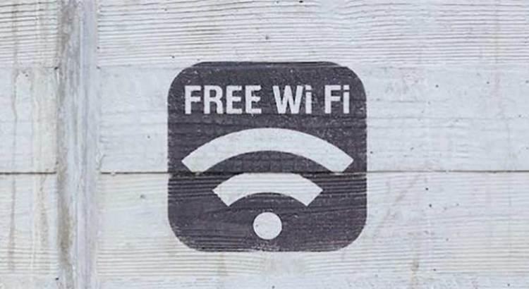 Mortal pleito entre hermanos por clave del WiFi
