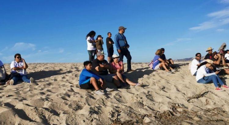 Organiza UABCS seminario internacional sobre turismo