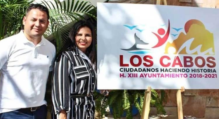 Discriminan a Delegados de La Ribera, Miraflores y Santiago