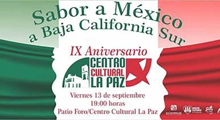 Celebra el CCLP su noveno aniversario