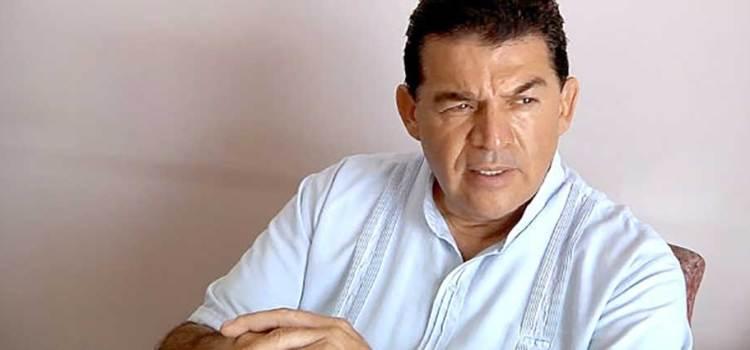 Despide Alcalde Rubén Muñoz a cinco funcionarias de primer nivel