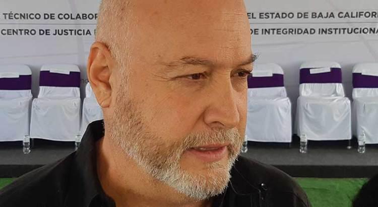 """""""Puras ocurrencias"""" las propuestas del alcalde paceño para el transporte público"""