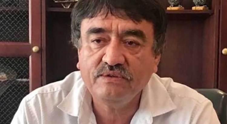 """""""Cobarde"""" y sin justificación el despido de funcionarios de CSL"""