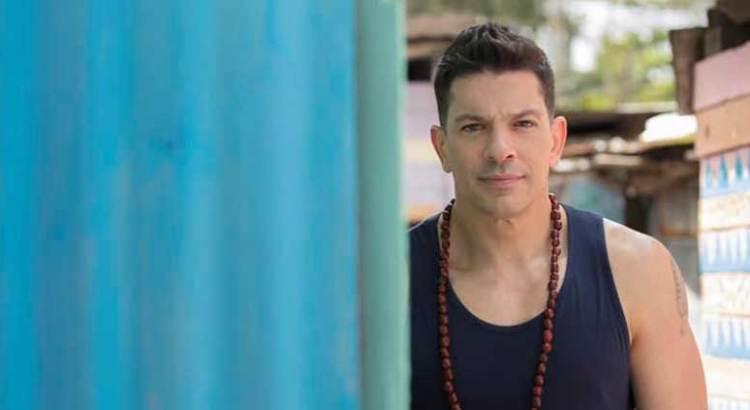 Ofrecerá Yahir concierto en La Paz