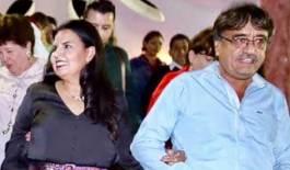 "Se ""abre al diálogo"" Alcaldesa cabeña con el Delegado de CSL"