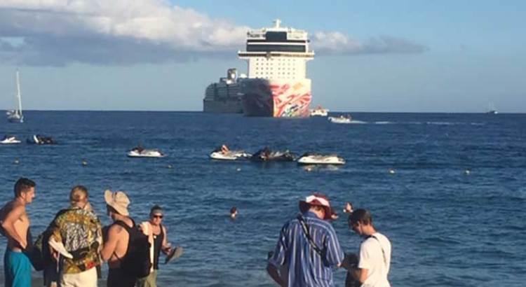 Cerrará Los Cabos con el arribo de 220 embarcaciones durante el año