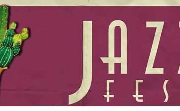Jazz se hizo