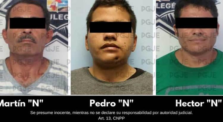 Fallo condenatorio para los asesinos de Rafael Murúa