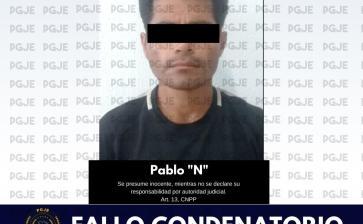 """A prisión condenaron al """"Chapo"""""""